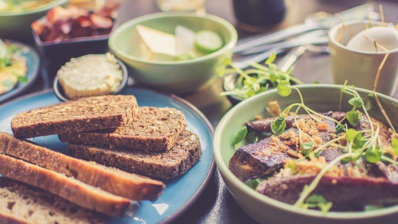 Quelle alimentation pour optimiser la guérison d'une fracture ?